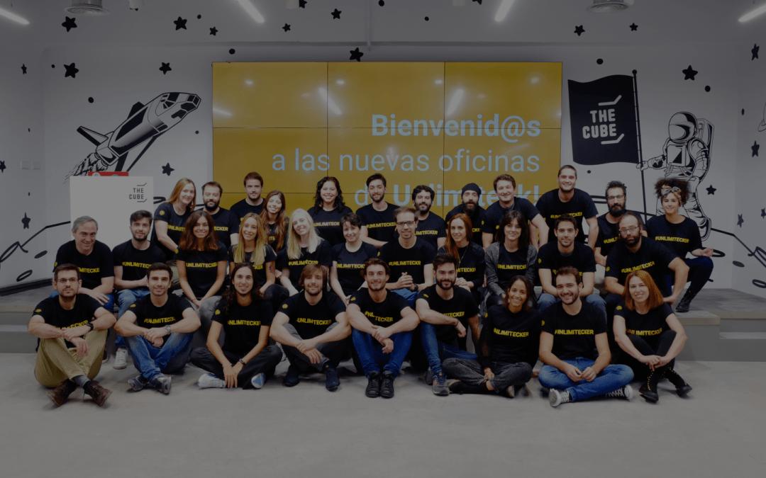 Team Building: construir y manejar equipos de manera eficaz