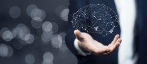Computación cognitiva en los negocios