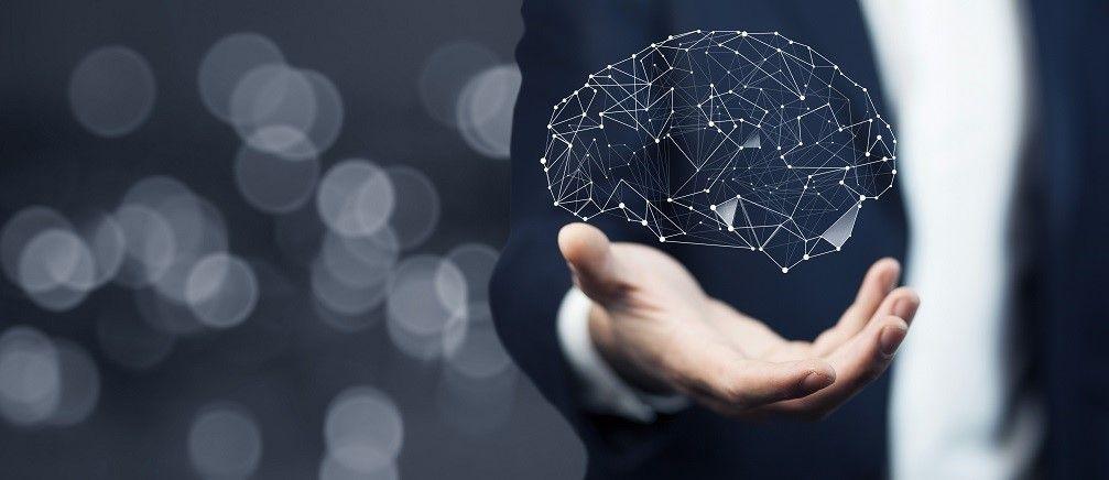 Computación cognitiva. El negocio inteligente