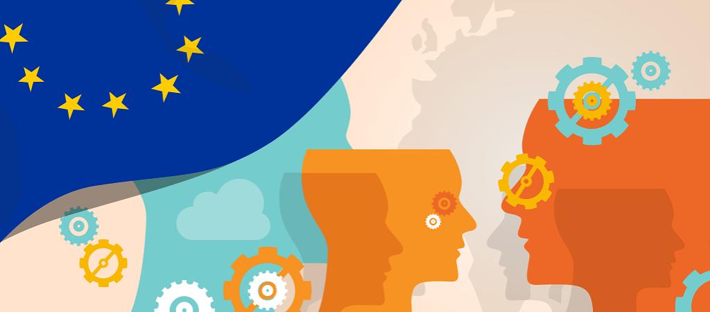 Indicadores de la innovación europea de 2018