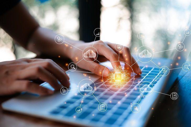 Unlimiteck: Nuevas tecnologías