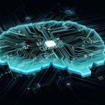 IA - Nuevas tecnologías
